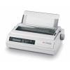 Imprimante Oki - OKI Microline 3410 - Imprimante...