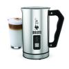 Bialetti - Milk frother