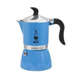 Macchina da caffè Bialetti - Fiammetta