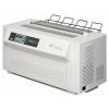 Imprimante Oki - OKI Microline 4410 - Imprimante...