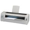 Imprimante Lexmark - Lexmark Forms Printer 2591n+ -...