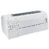Imprimante Lexmark - Lexmark Forms Printer 2590+ -...