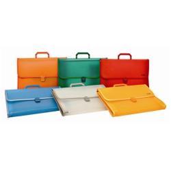 Valigetta Orna - Briefcase