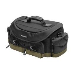 Sacoche Canon Gadget Bag 1EG Professional - Étui appareil photo - pour EOS 100, 1200, 6D, 70, 700, 750, 760, 7D, 8000, Kiss X70, Kiss X8i, Rebel T6i, Rebel T6s