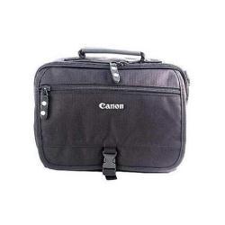 Sacoche Canon DCC-CP2 - Sacoche pour imprimante - pour SELPHY CP1000, CP1200, CP520, CP530, CP760, CP770, CP780, CP790, CP800, CP820, CP910
