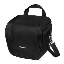 Sacoche Canon DCC-2300 - Étui appareil photo - pour PowerShot G3 X