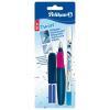 Stylo Pelikan - Pelikan Twist - Fountain pen...