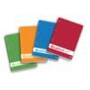Classeur Pigna - Pigna Quablock - Bloc notes -...