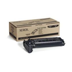 Toner Xerox - 006r01278