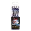 Stylo Pentel - Pentel EnerGel - Roller - bleu...