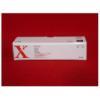 Xerox - Xerox - Agrafes (pack de 15000...