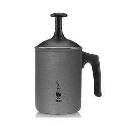 Macchina da caffè Bialetti - Tuttocrema