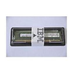 Barrette RAM Lenovo - DDR3 - 16 Go - DIMM 240 broches faible encombrement - 1600 MHz / PC3-12800 - CL11 - 1.5 V - mémoire enregistré - ECC - pour Flex System x240 Compute Node; System x3300 M4; x35XX M4; x36XX M4; x3750 M4