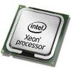 Processeur Lenovo - Intel Xeon E5-2640V3 - 2.6 GHz...