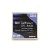 Supporto storage IBM - Lto6