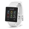 Smartwatch Garmin - Vivoactive