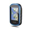 GPS de poignet Garmin - Garmin eTrex Touch 25 -...