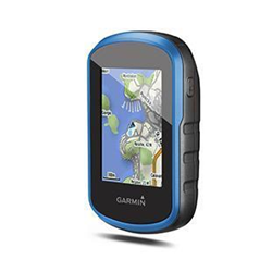 Navigatore outdoor Garmin - Etrex touch 25
