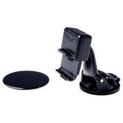 Support pour LCD Garmin - Support avec ventouse pour pare-brise - pour nüvi 660