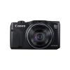Fotocamera Canon - Powershot sx710 hs