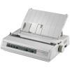Imprimante Oki - OKI Microline 280 Elite -...