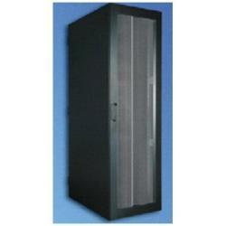 Armadio rack Emerson Network Power - 011470788