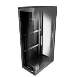 Armadio rack Emerson Network Power - 011470808