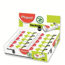 Maped Technic 600 - Gomme