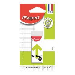 Maped - Technic 600 bls