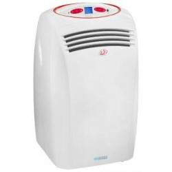 Climatisateur portable Olimpia Splendid Ellisse HP - Climatiseur