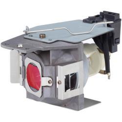 Canon LV-LP40 - Lampe de projecteur - pour LV-WX300ST