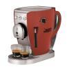 Macchina da caff� Bialetti - Tazzissima cf37