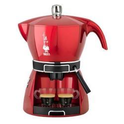 Macchina da caffè Bialetti - Mokissima cf43