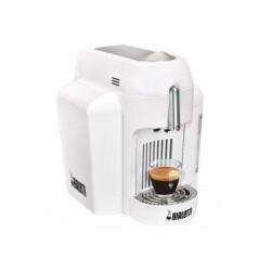Macchina da caffè Mini express cf62