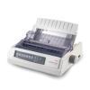 Imprimante Oki - OKI Microline 3320eco -...