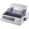 Imprimante Oki - OKI Microline 3321eco -...