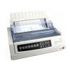 Imprimante Oki - OKI Microline 3390eco -...