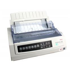 Stampante Ml-3390 eco