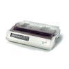 Stampante Oki - Ml-3391 eco