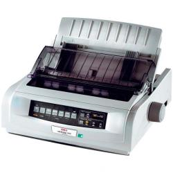 Stampante Ml-5520 eco