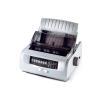Imprimante Oki - OKI Microline 5590eco -...