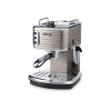 Expresso et cafeti�re De Longhi - De'Longhi Scultura ECZ 351.BG -...