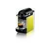 Macchina da caff� De Longhi - Nespresso Pixie Lime EN125.L