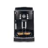 Macchina da caff� De Longhi - Magnifica S ECAM 21.110