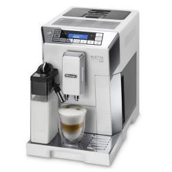 Macchina da caffè De Longhi - Ecam45.760.w