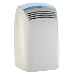 Climatisateur portable Olimpia Splendid DOLCECLIMA Plus - Climatiseur - 3.1 EER
