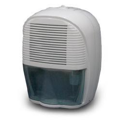 Déshumidificateur De'Longhi DEM10 Compact - Déshumidificateur