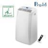 Condizionatore portatile De Longhi - Pac cn92 silent