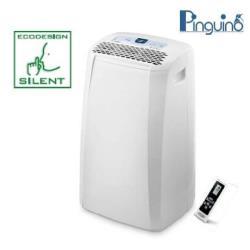 Condizionatore portatile Pac cn92 silent