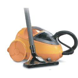 Nettoyeur à vapeur Simac Vapower PVX 3060 - Aspirateur - traineau - sans sac